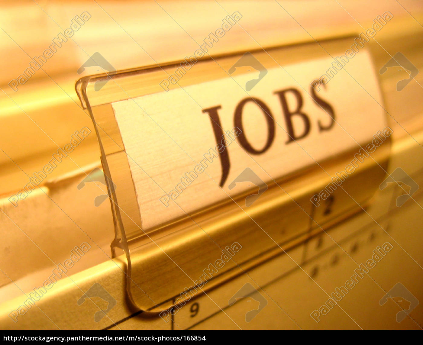 jobs - 166854