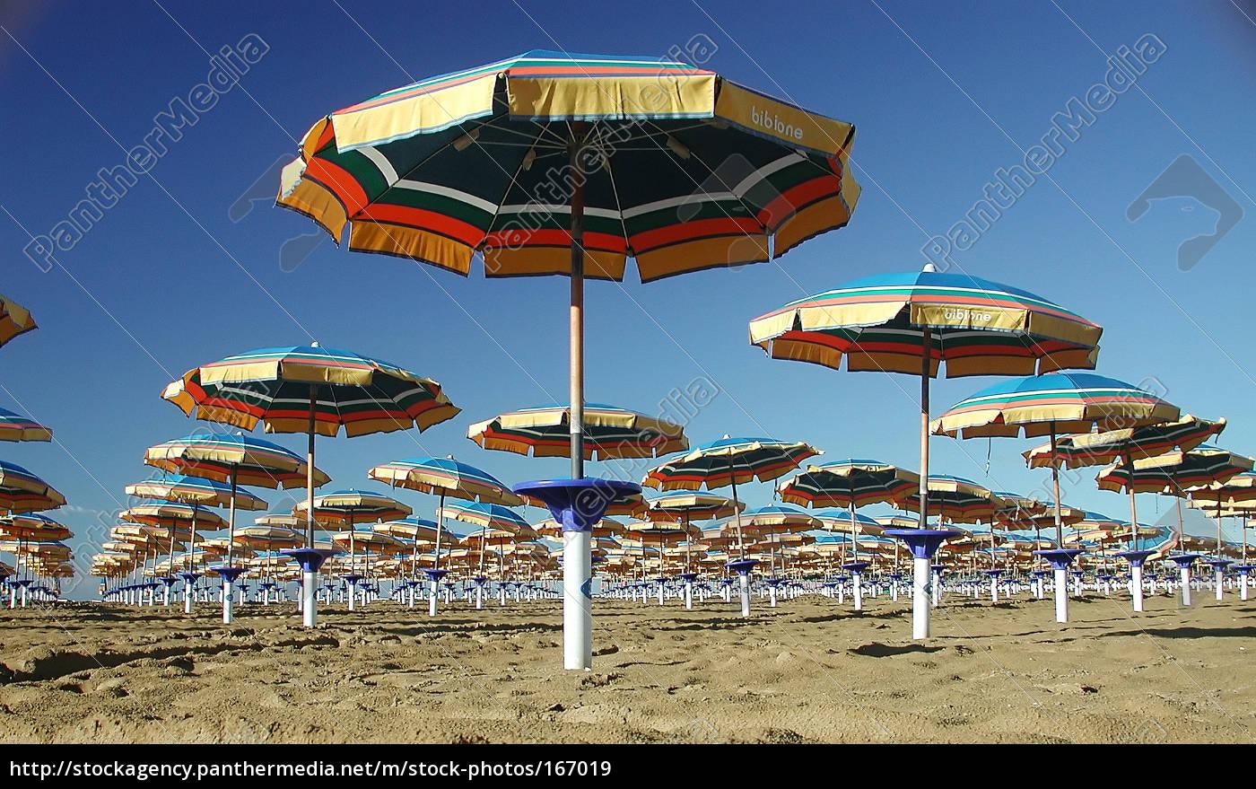 parasol, 2 - 167019