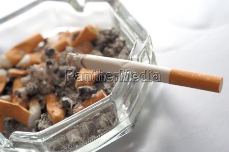 cigarettes, 12 - 170525