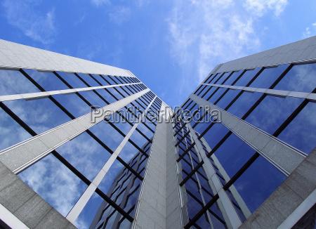 high, angle - 170004