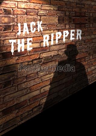 jack, the, ripper, 01 - 173826