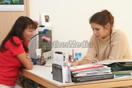 medical, consultation - 174028