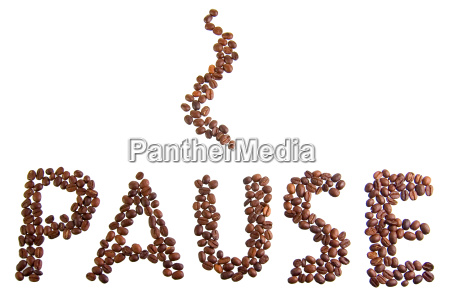 pause - 174382