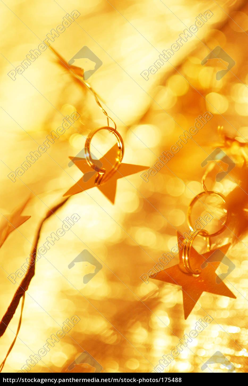 christmas, star - 175488