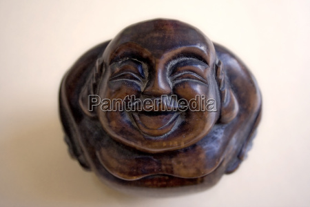 buddha, iii - 176284