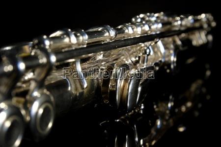 flute detail 2