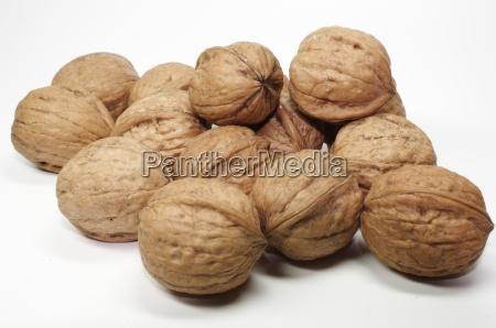 walnut, -, 2 - 177078