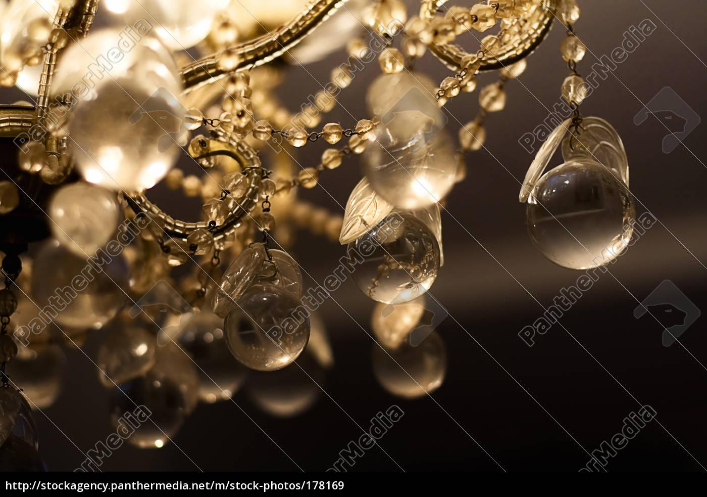 chandelier, i - 178169