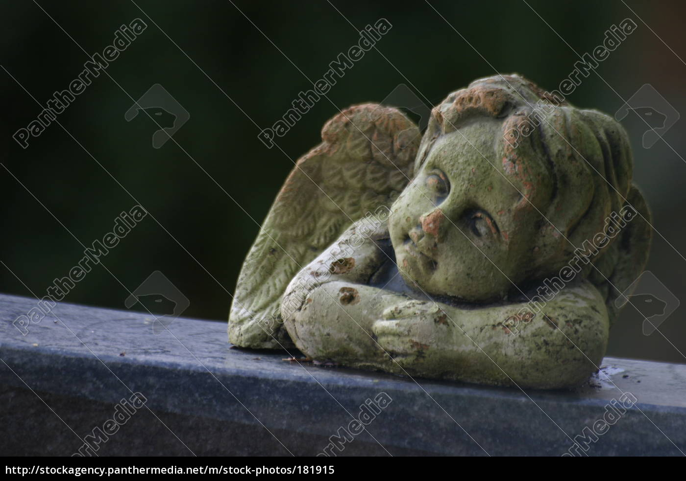 marodes, angel - 181915