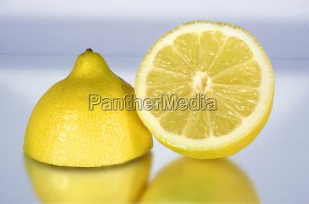 lemon - 182562
