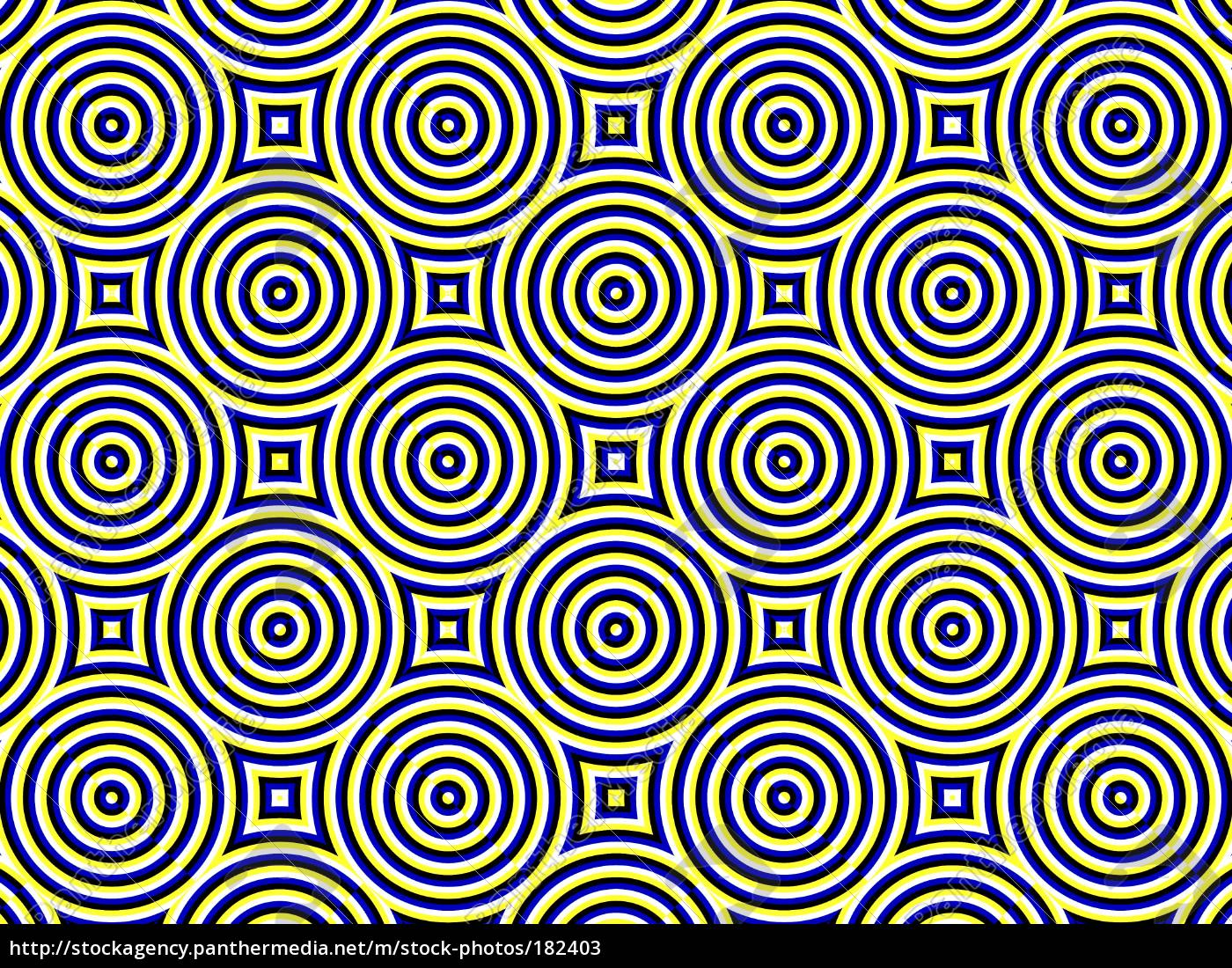optical, illusion - 182403