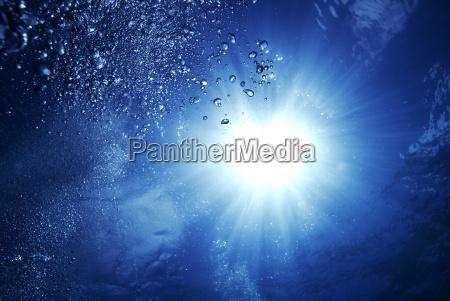 underwater - 182328