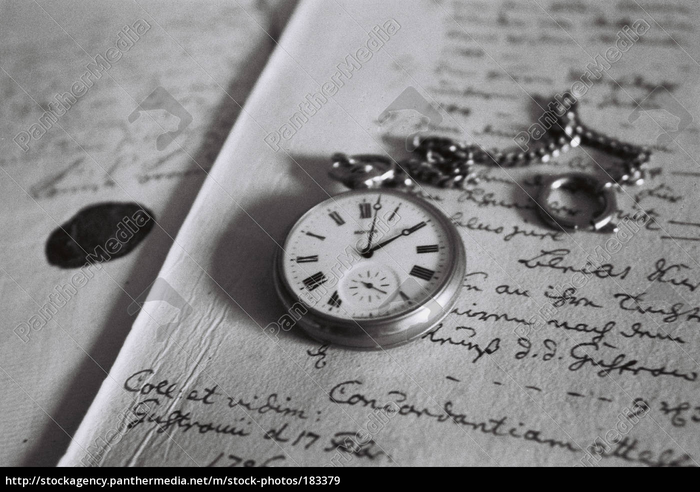 time - 183379