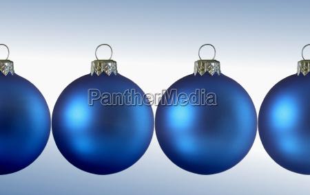 christmas, balls, ii - 186793