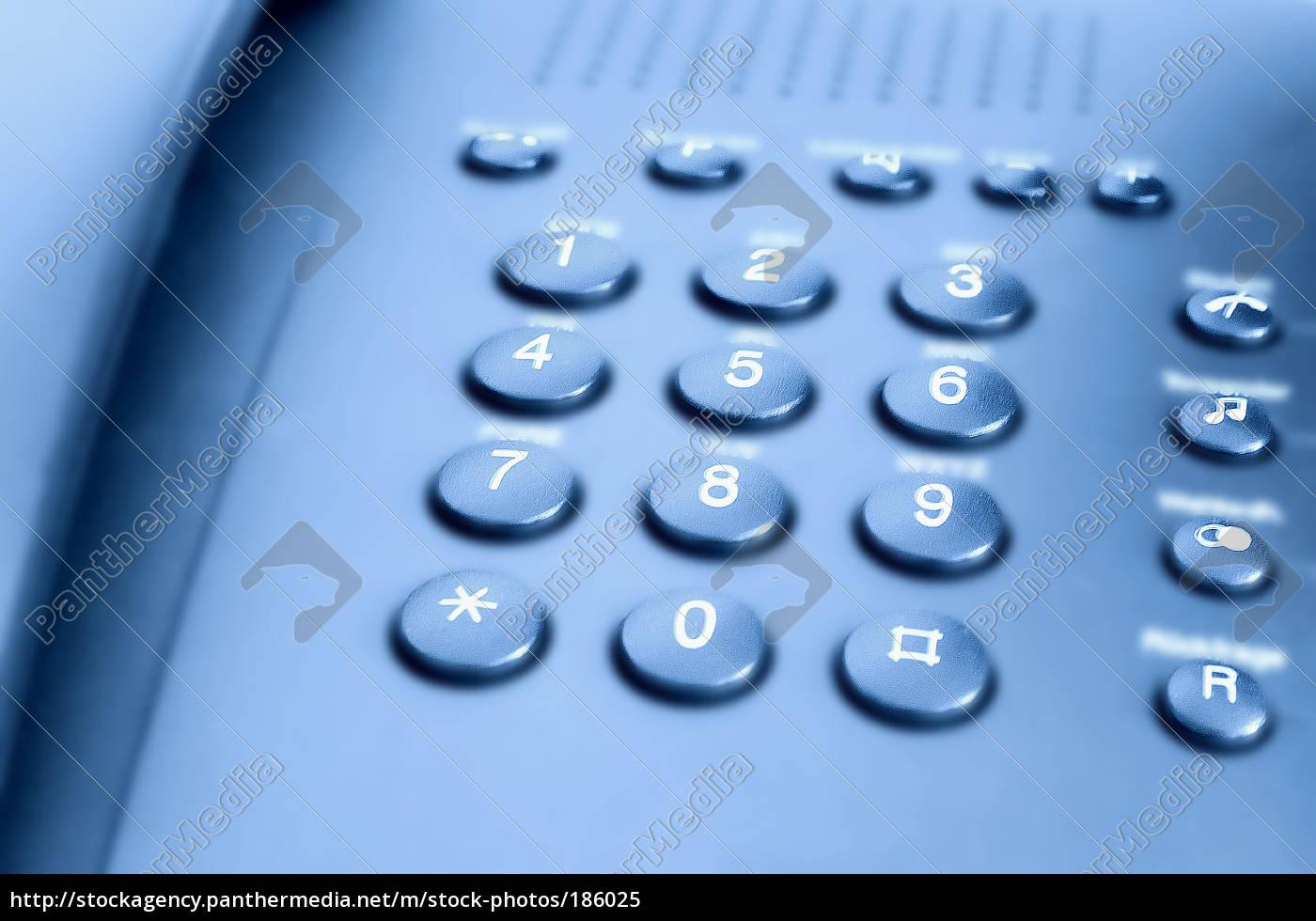 phone - 186025