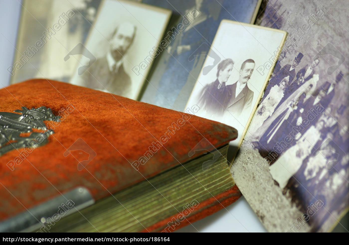 photo, album - 186164