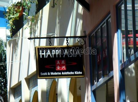 happy asia