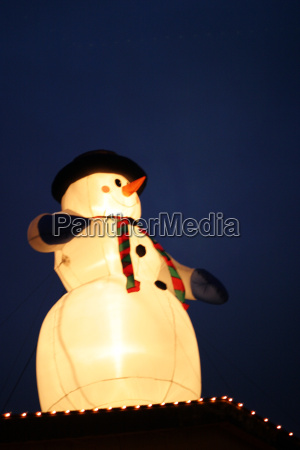 snowman - 187628