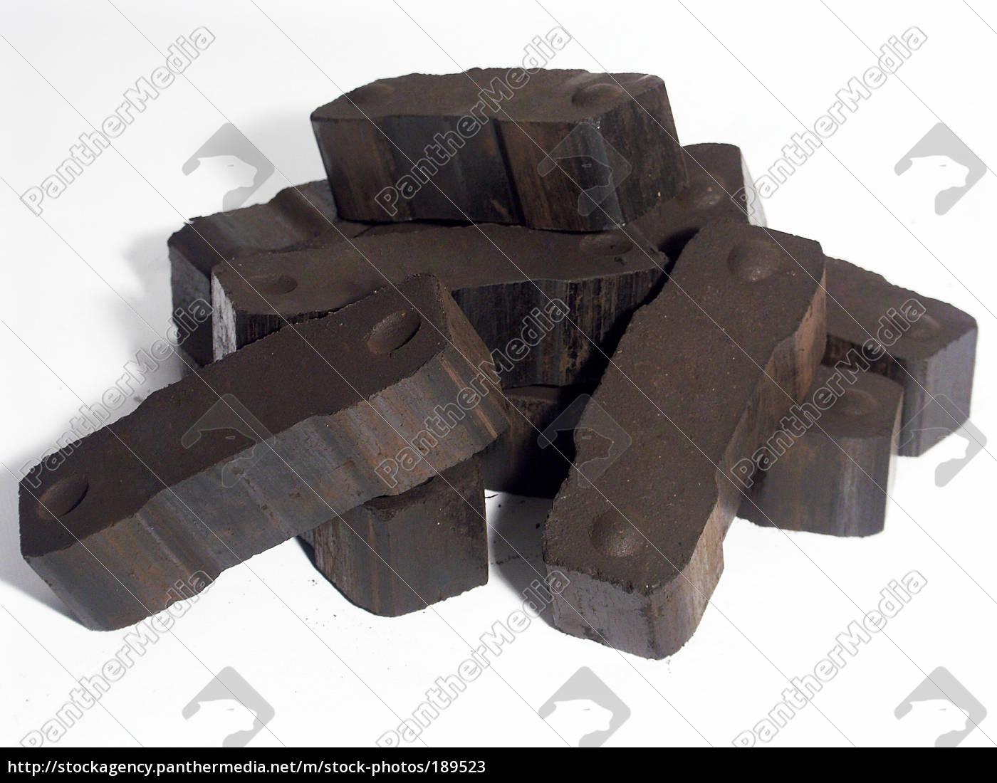 coals - 189523