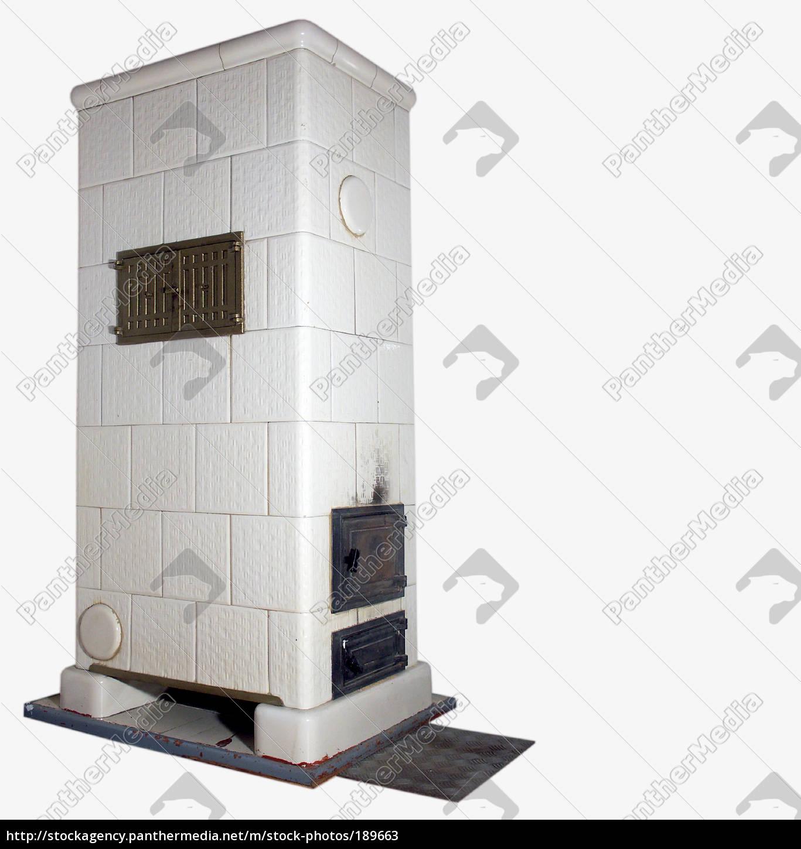 fireplace - 189663