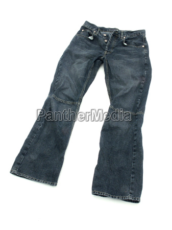 jeans - 191543