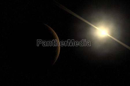 planet - 191347