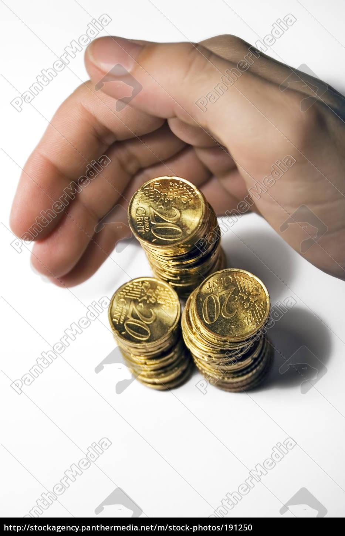 taking, money, i-c - 191250