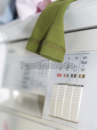 laundry - 192485