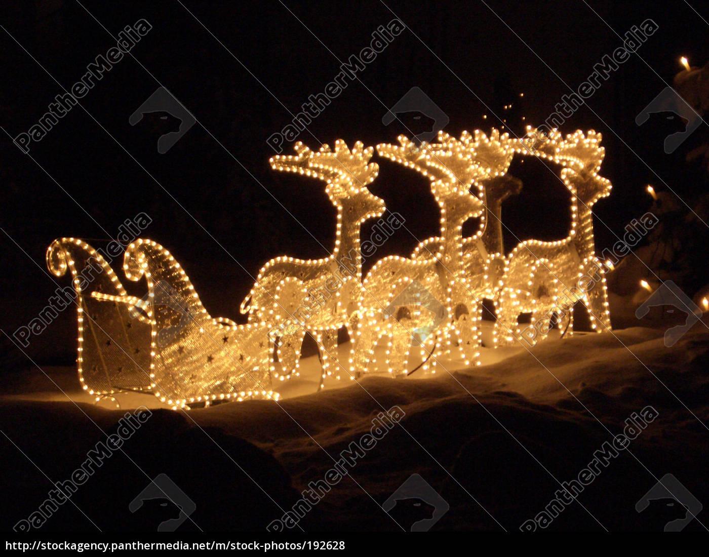 merry, christmas, i - 192628