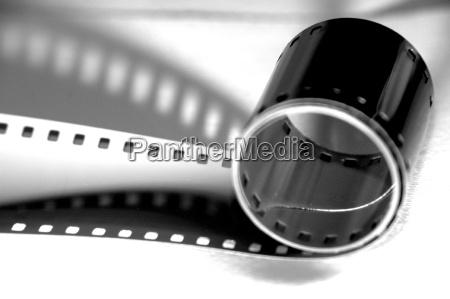 black, and, white, movie - 193077