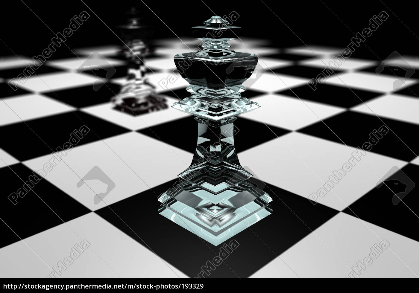 chessboard - 193329