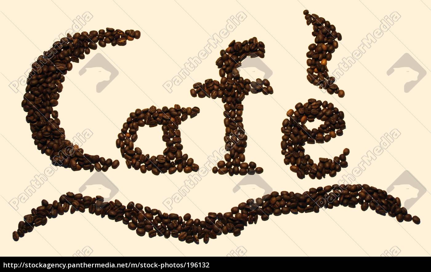 coffee - 196132