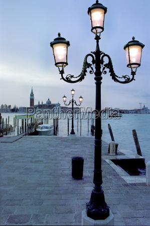 venetian, impressions - 198944