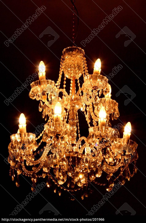 chandelier - 201966