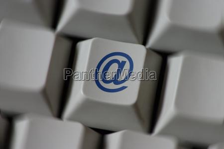 e-mail - 201502