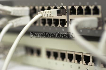 switch - 203649