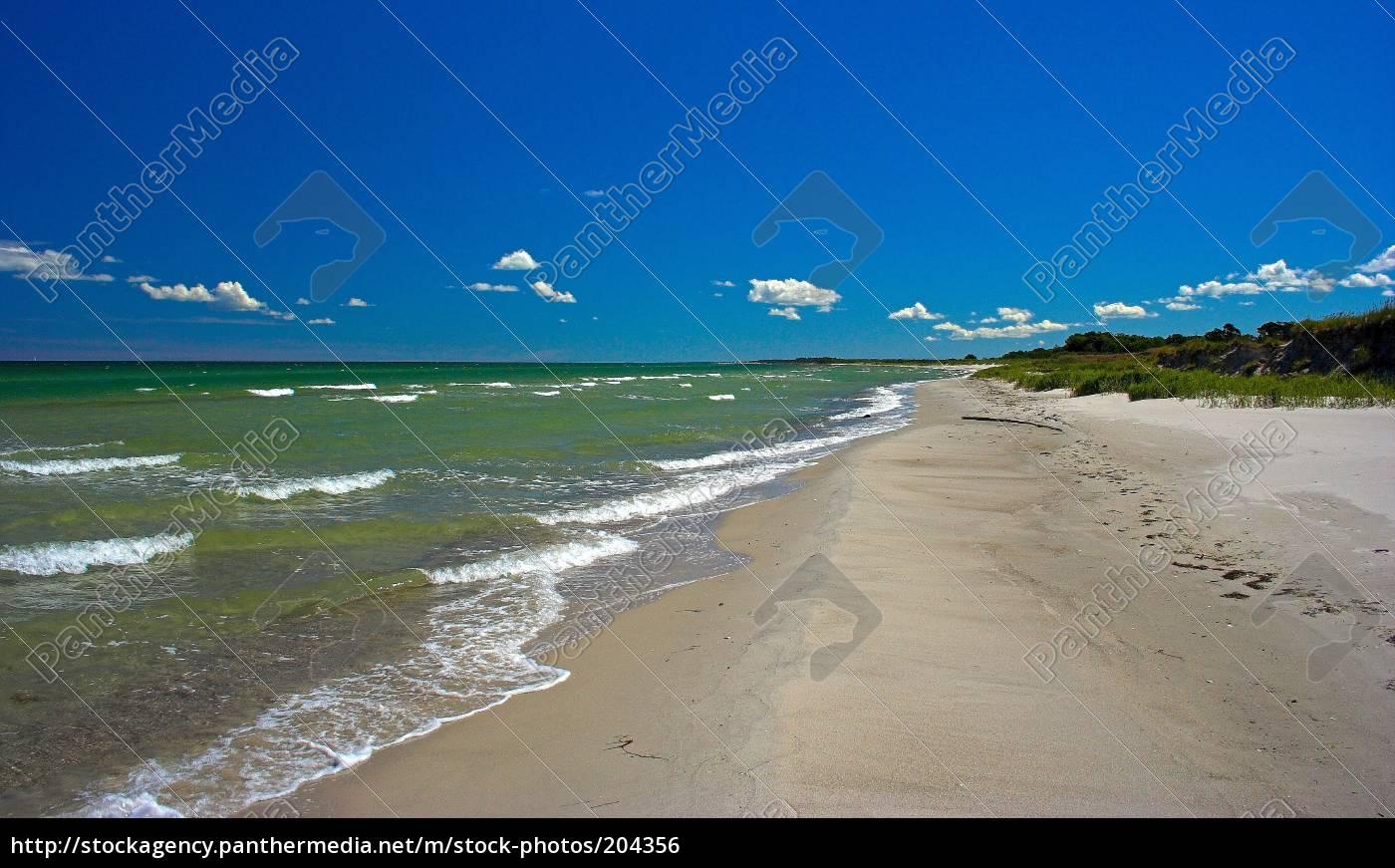 beach - 204356