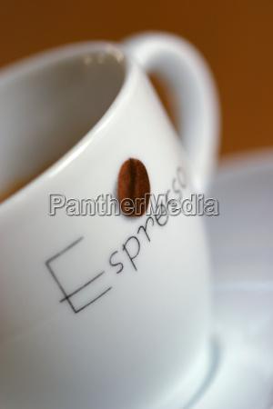 espresso, cup - 204421