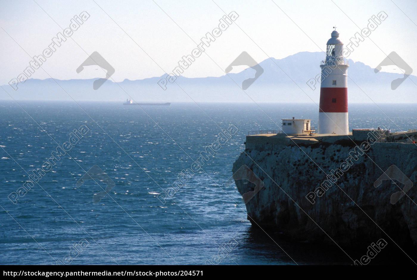 gibraltar2 - 204571