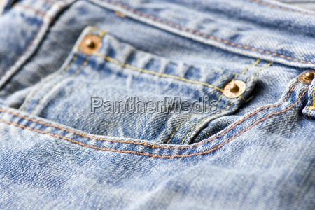 jeanstasche - 204387