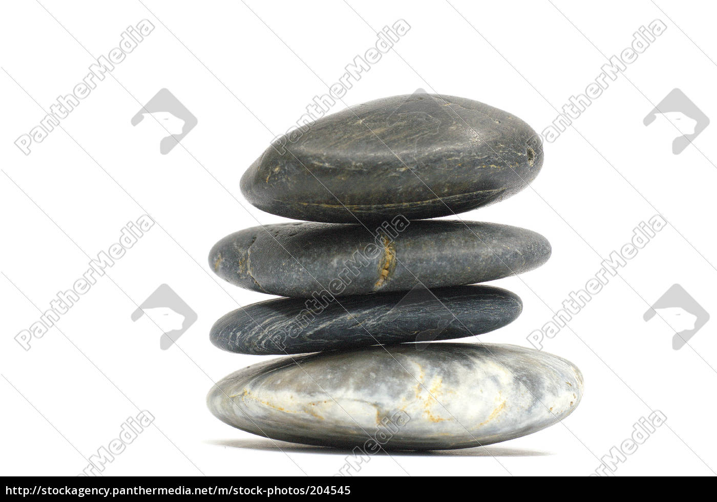 stone, tower - 204545