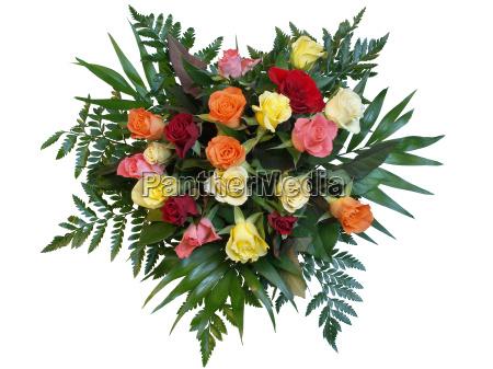 bouquet, of, flowers - 205608