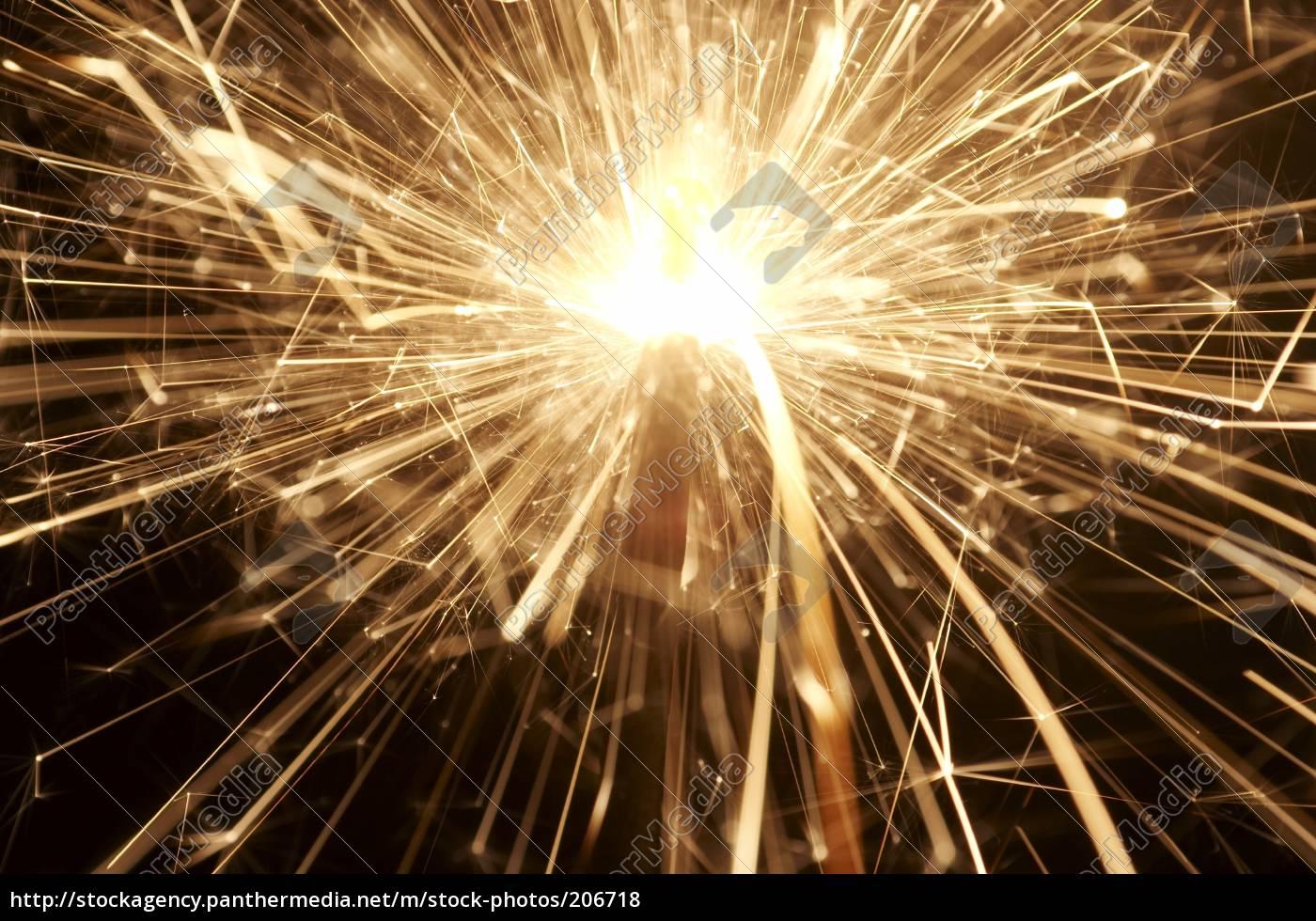 sparkler-1 - 206718