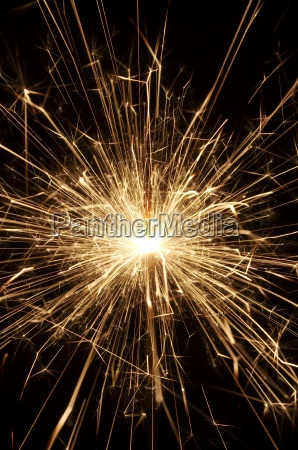 sparkler-8 - 207362