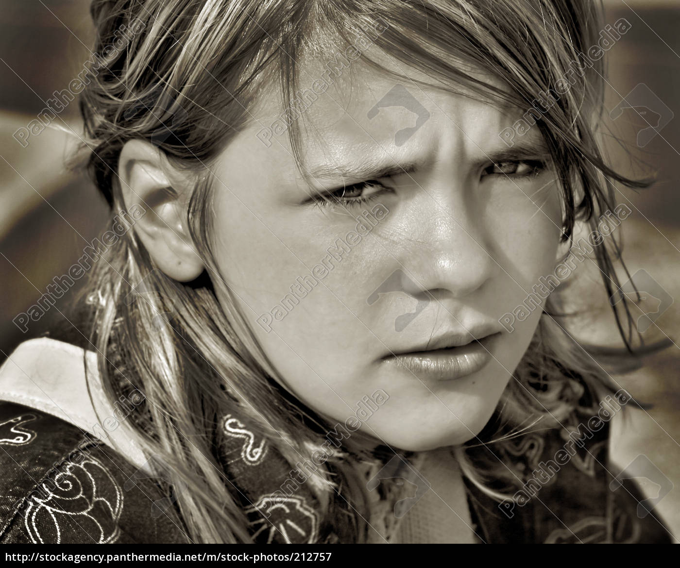 teenage, problems - 212757