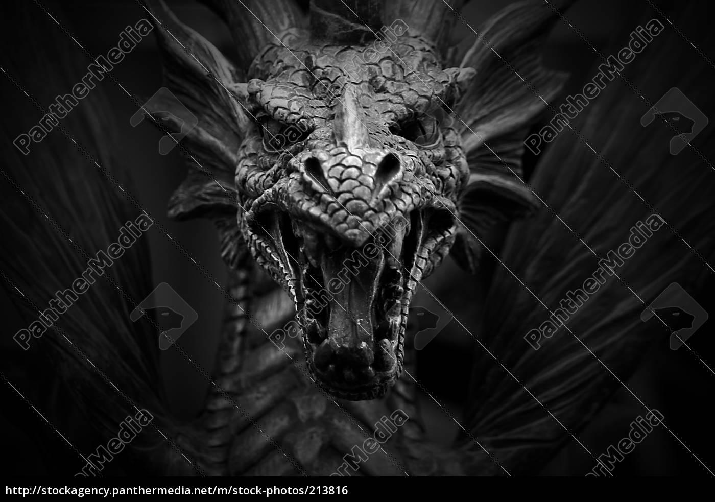 dragon - 213816