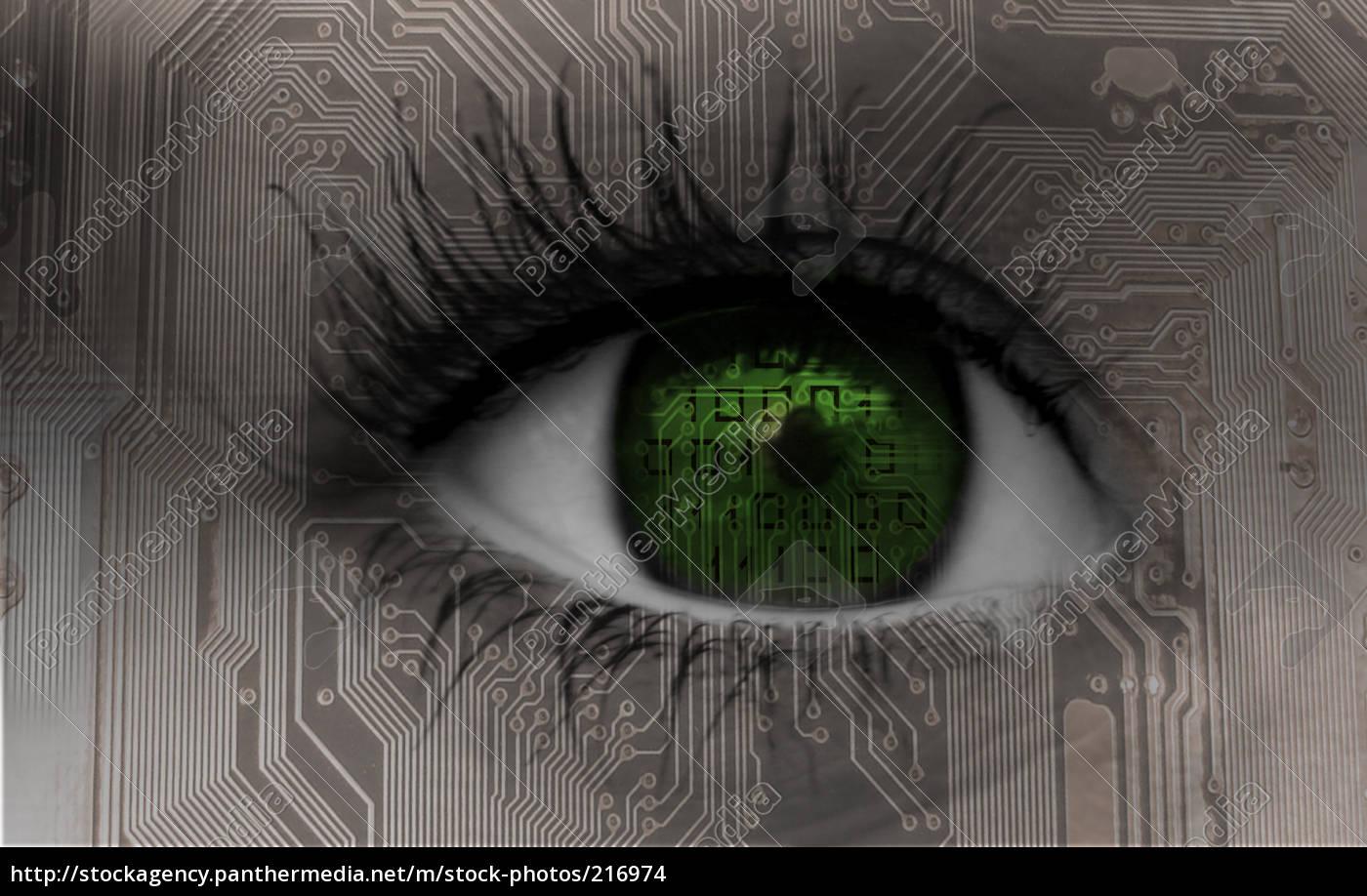 computer, love - 216974