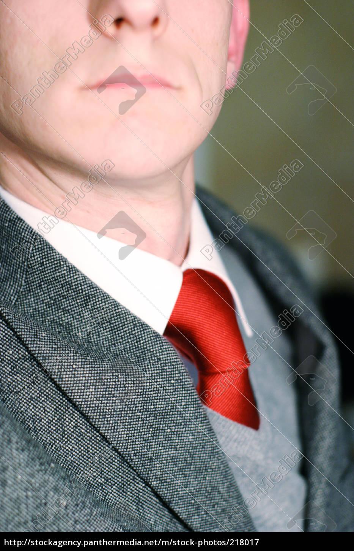businessmen - 218017