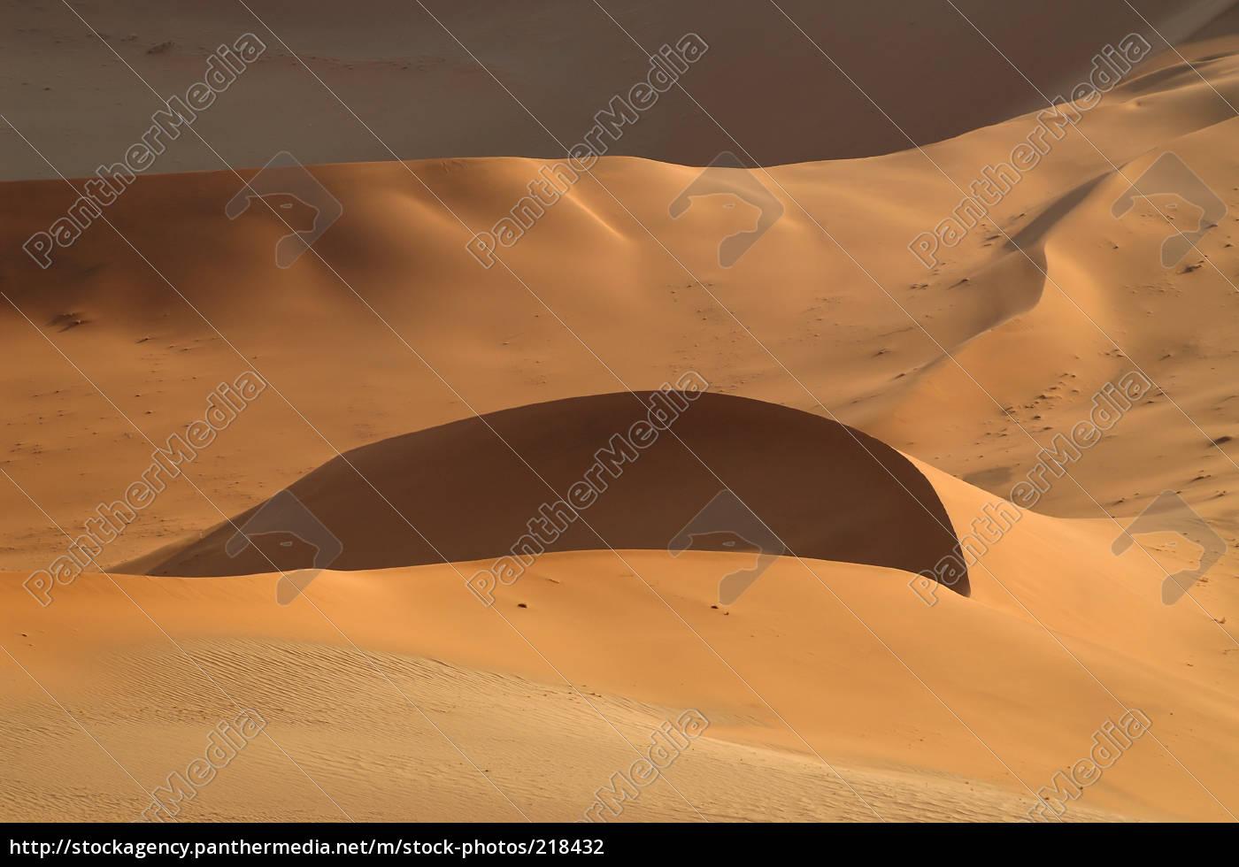 desert, moon - 218432