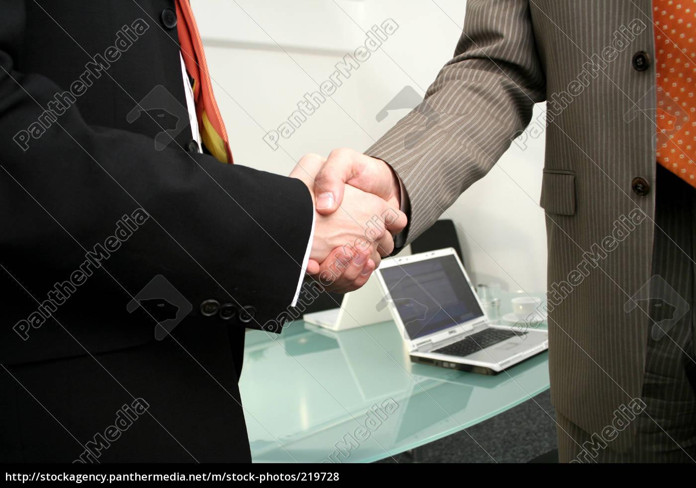 agreement - 219728